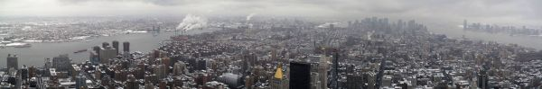 New_York_Empire_State_Building_0011-0017_T.jpg
