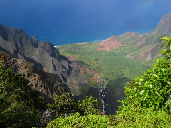 IMG_2787_kalalau_look_out.JPG