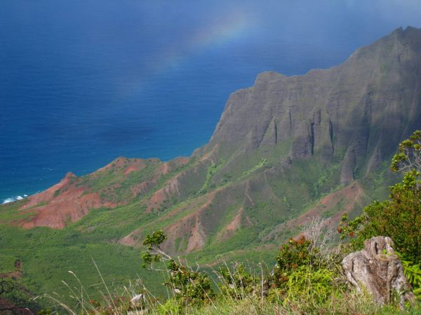 IMG_2788_kalalau_look_out.JPG