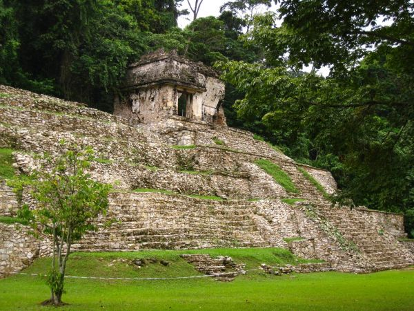 IMG_4319_palenque.JPG