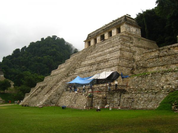 IMG_4320_palenque.JPG