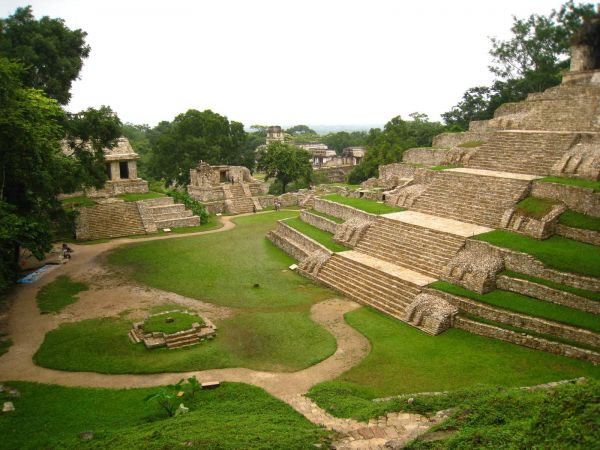 IMG_4336_palenque.JPG