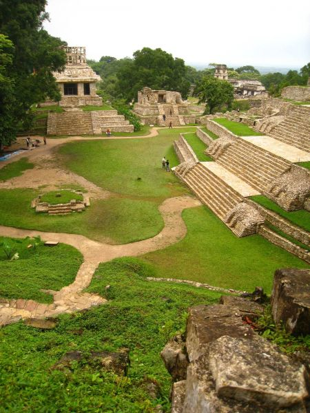IMG_4348_palenque.JPG