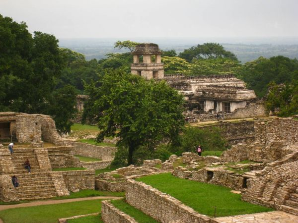 IMG_4349_palenque.JPG