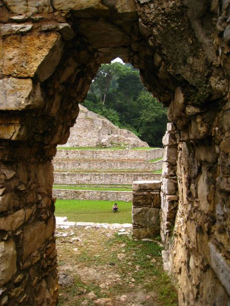 IMG_4359_palenque.JPG
