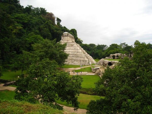 IMG_4372_palenque.JPG