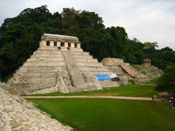 IMG_4388_palenque.JPG