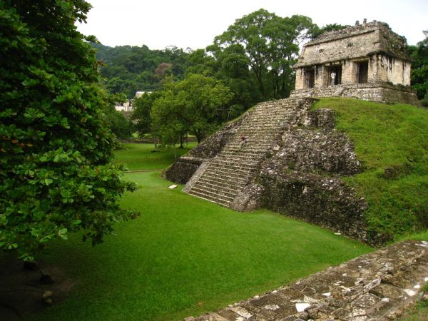 IMG_4402_palenque.JPG
