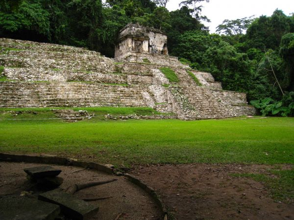 IMG_4423_palenque.JPG